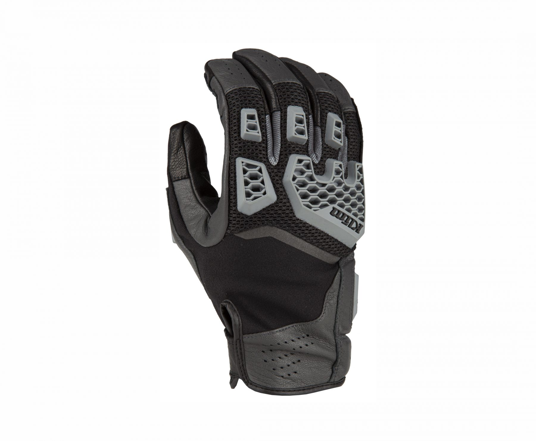 KLIM-New-Baja-S4-gloves 2