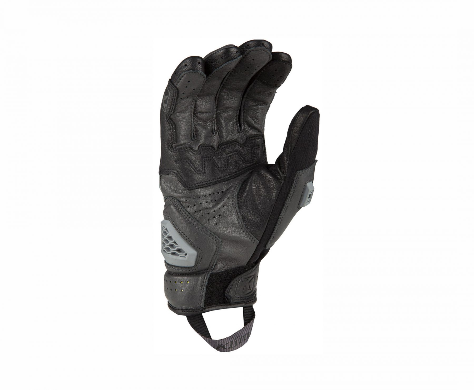 KLIM-New-Baja-S4-gloves 2b