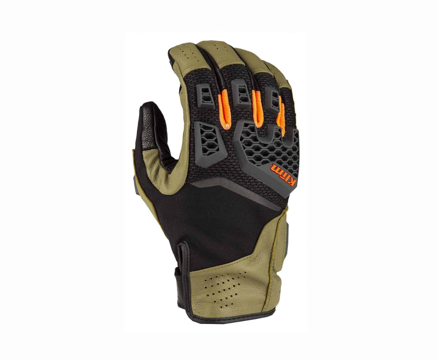 KLIM-New-Baja-S4-gloves 3