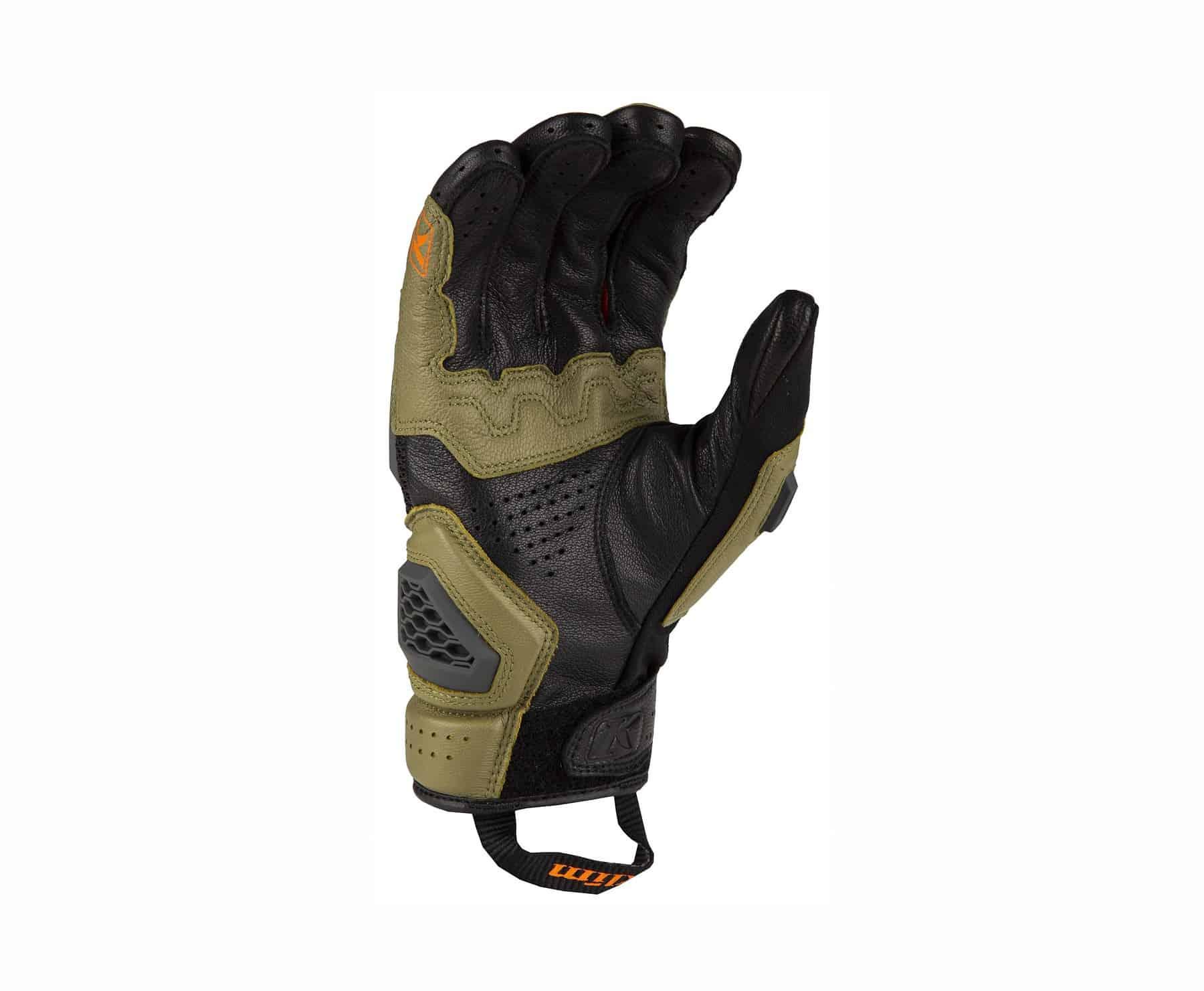 KLIM-New-Baja-S4-gloves 3b