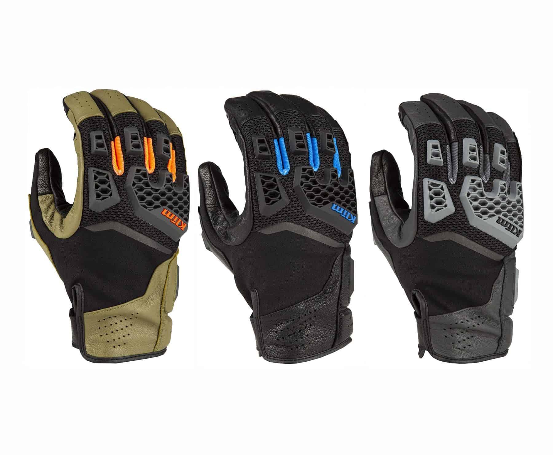 KLIM-New-Baja-S4-gloves 4