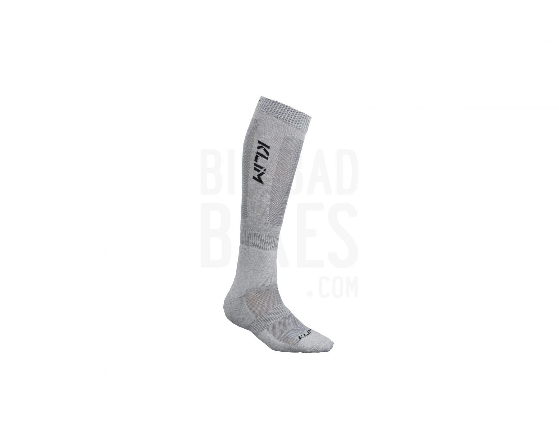 KLIM Vented Sock 6004-000-600