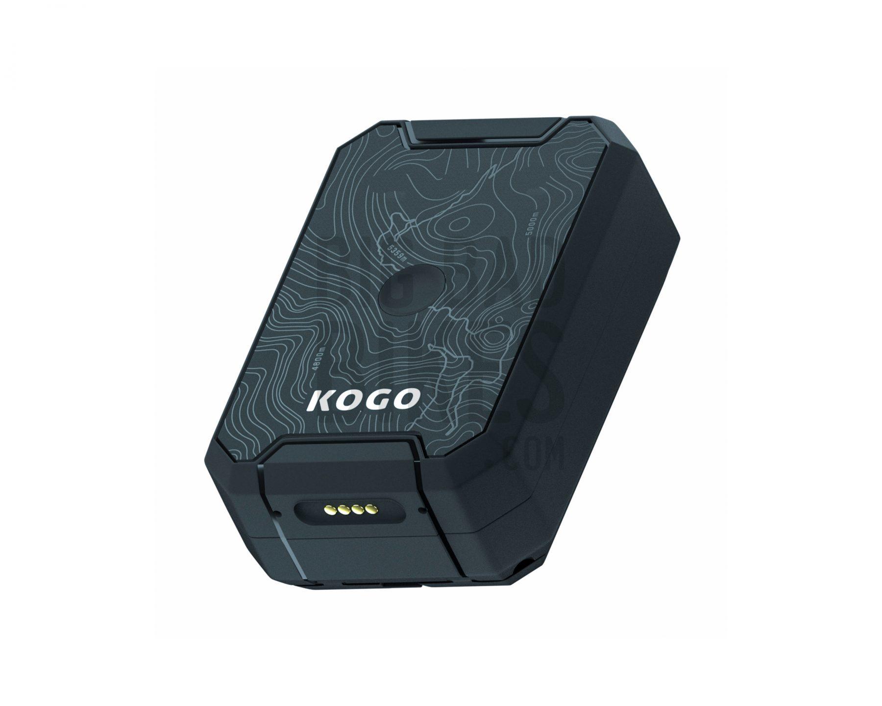 KOGO 2 (1)