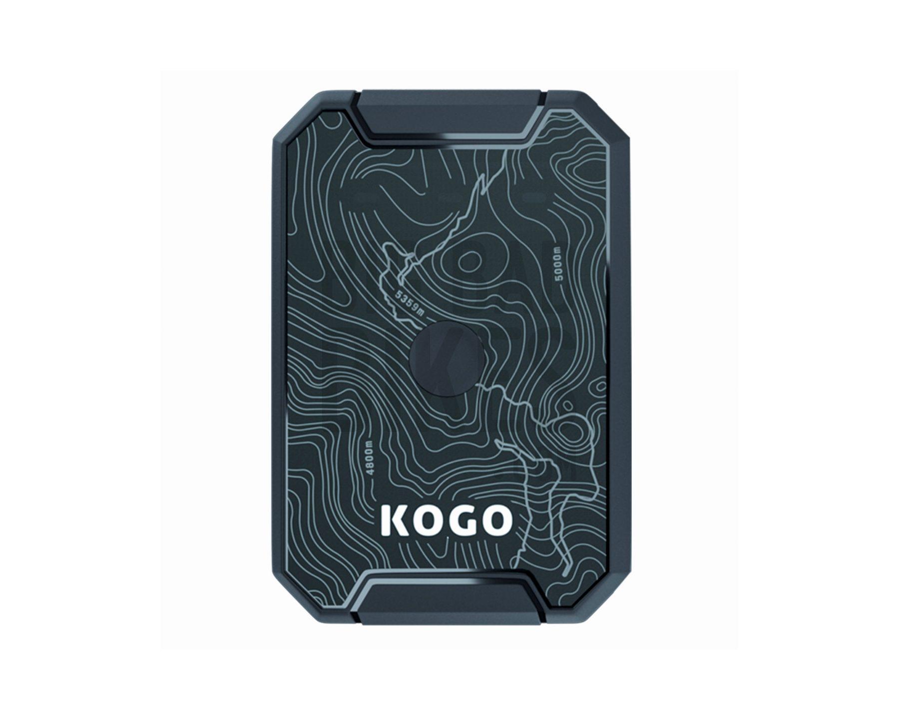 KOGO1 (1) (1)
