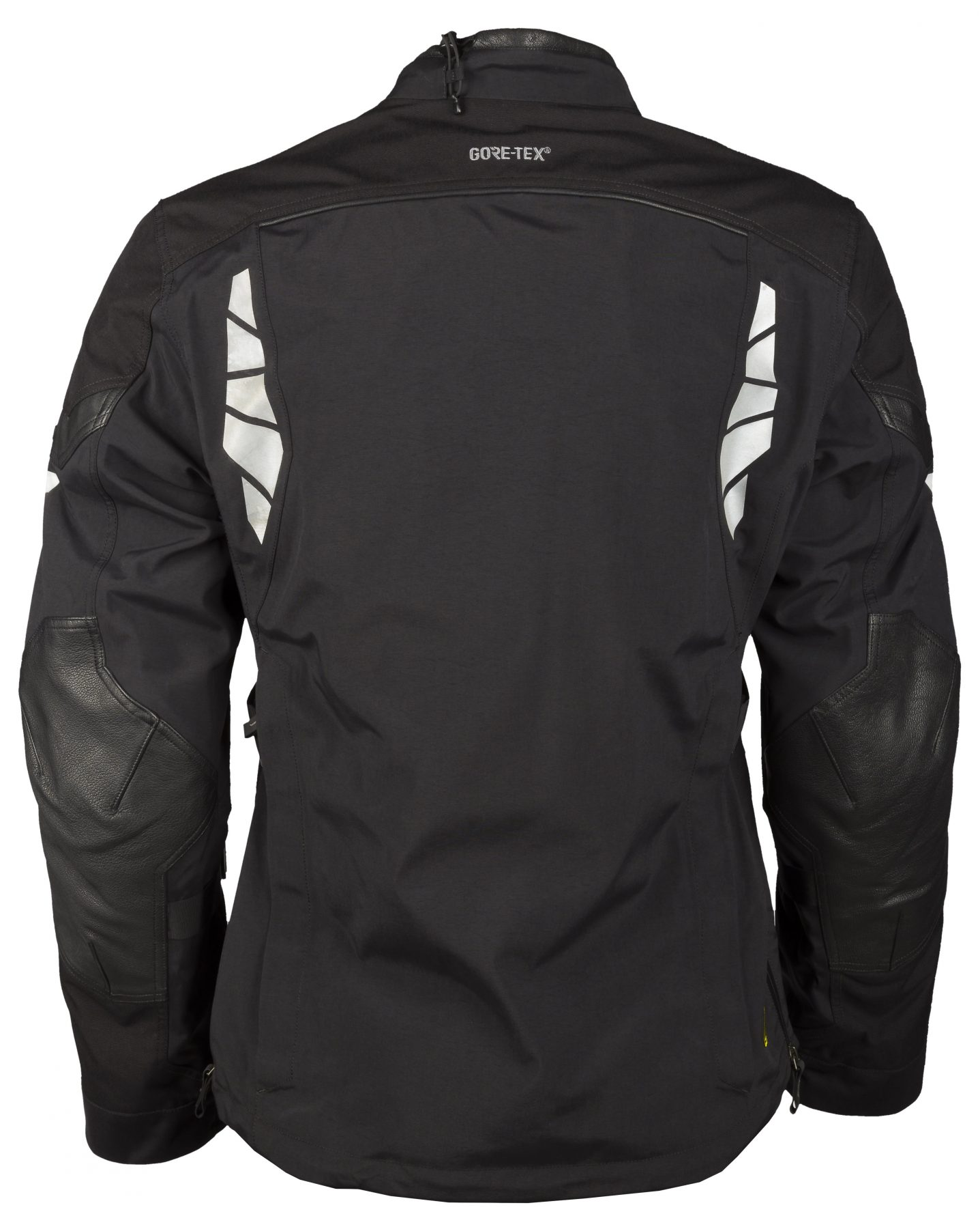 Latitude Jacket_5146-003_Black_03