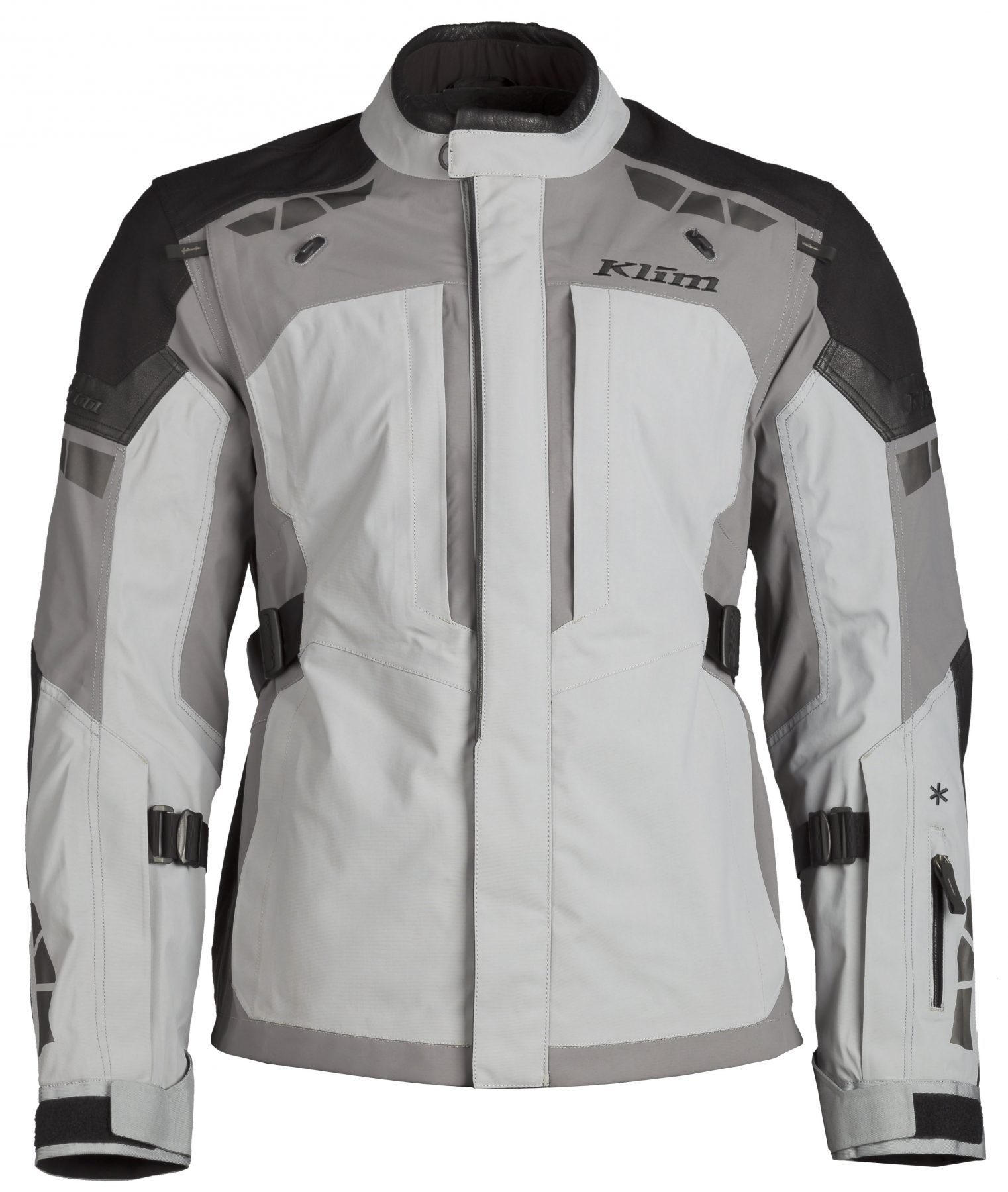 Latitude Jacket_5146-003_Gray_01