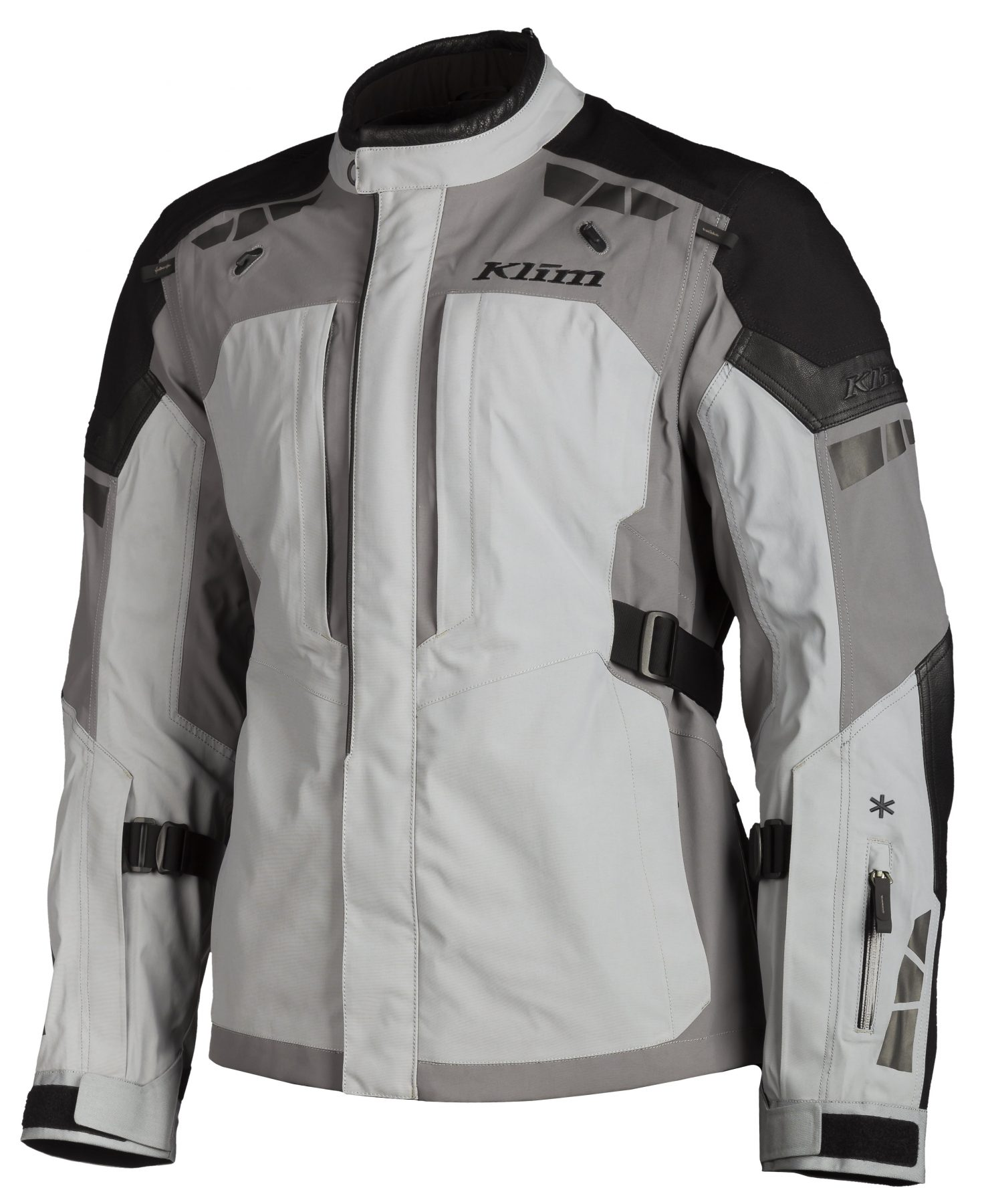 Latitude Jacket_5146-003_Gray_02