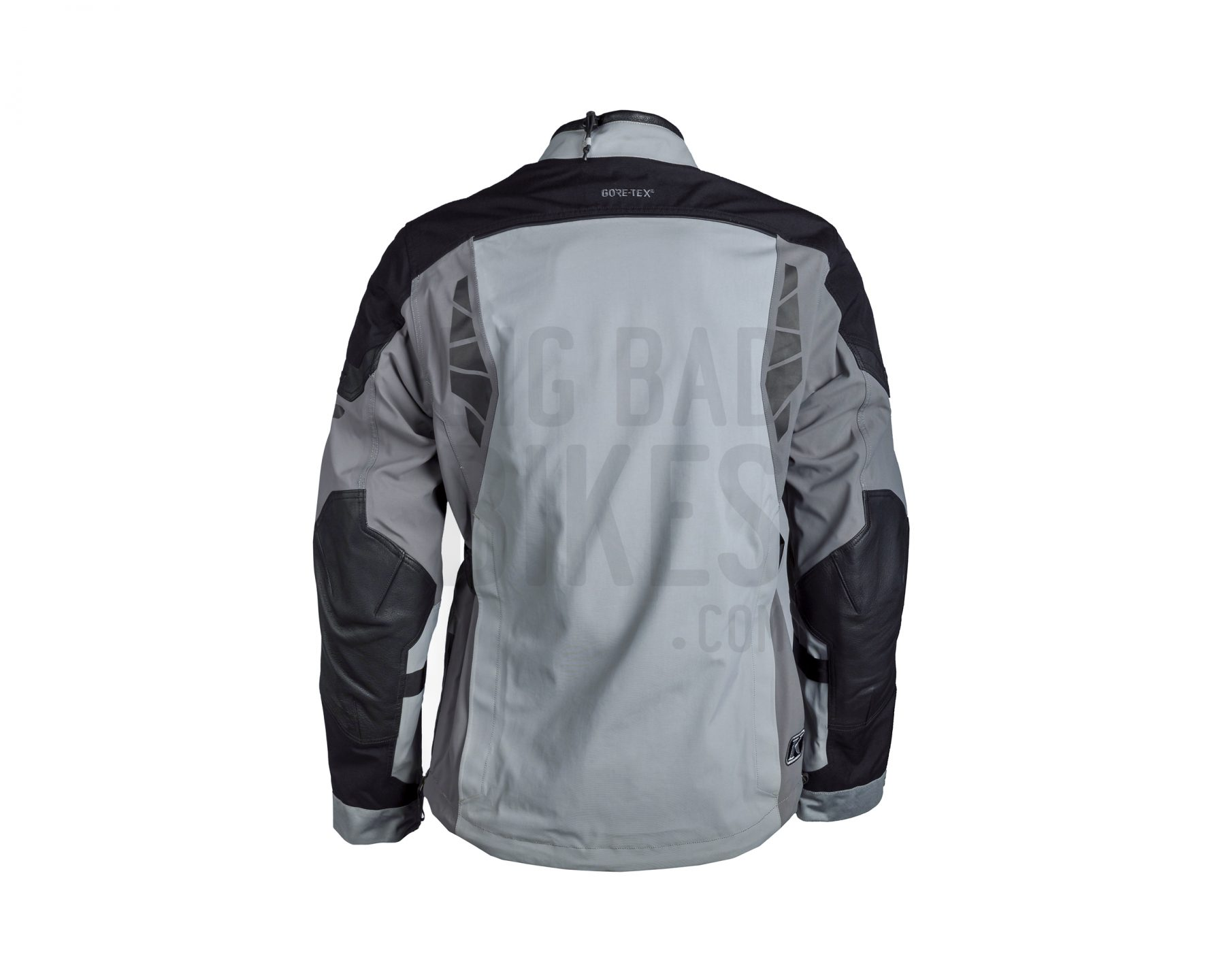Latitude Jacket_5146-003_Gray_03