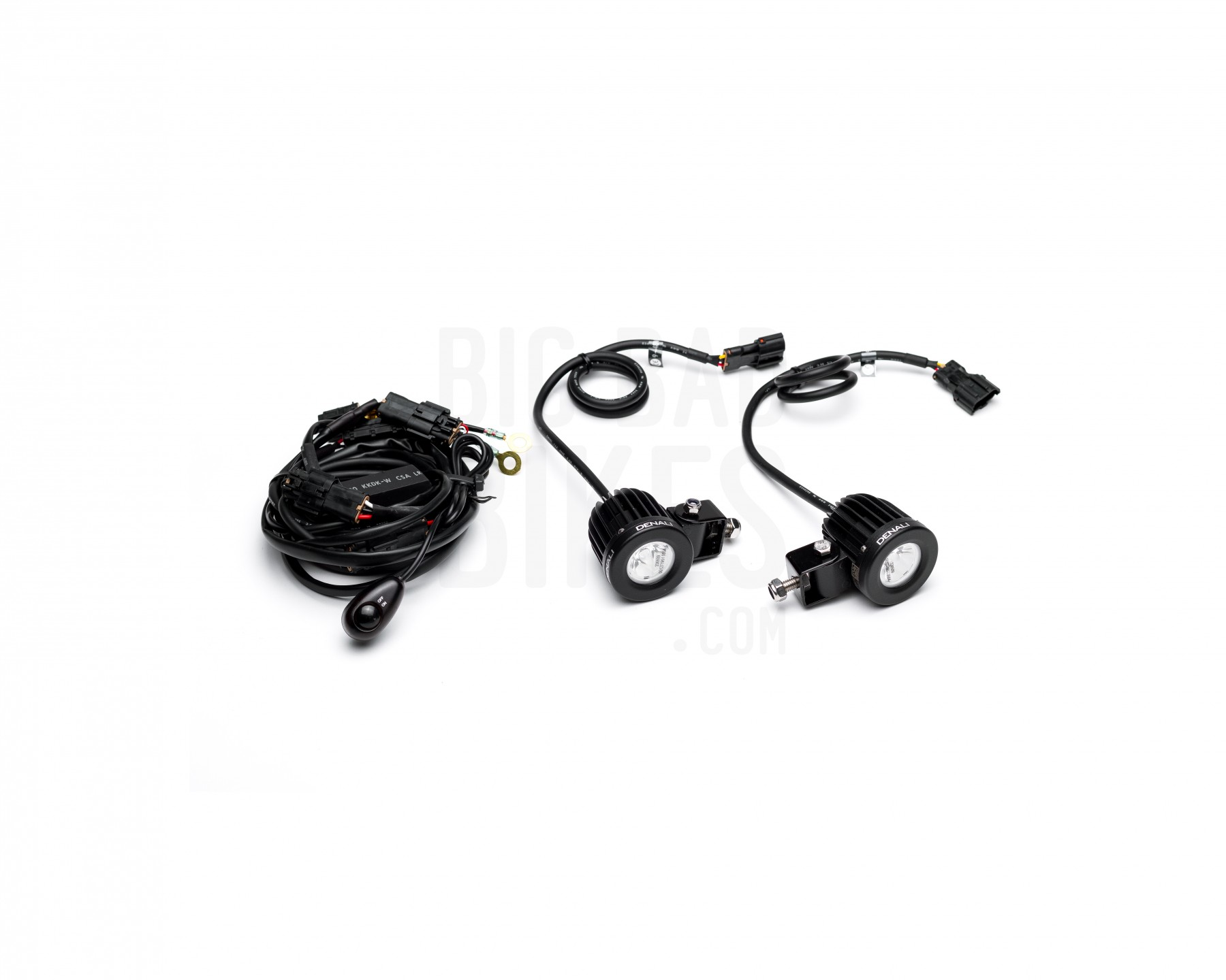Car Audio Bluetooth as well Midland Gxt1000vp4 36 Mile 50 Channel Frsgmrs Two Way moreover 162027116697 likewise Denali D2 Auxiliary Led Lights besides Bmw K1200lt Wiring Diagram. on waterproof fuse box motorcycle