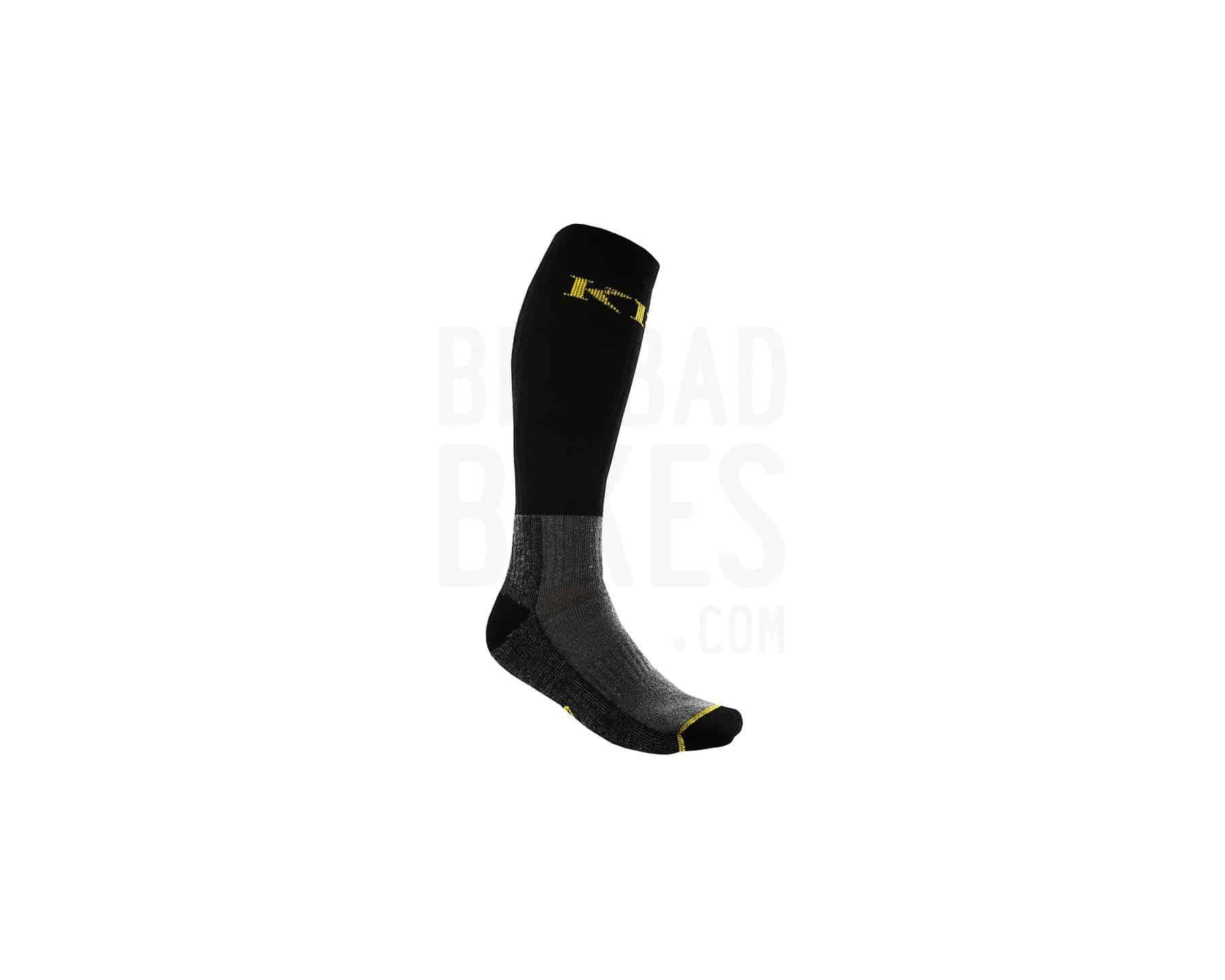 Mammoth Sock 6005-001-000