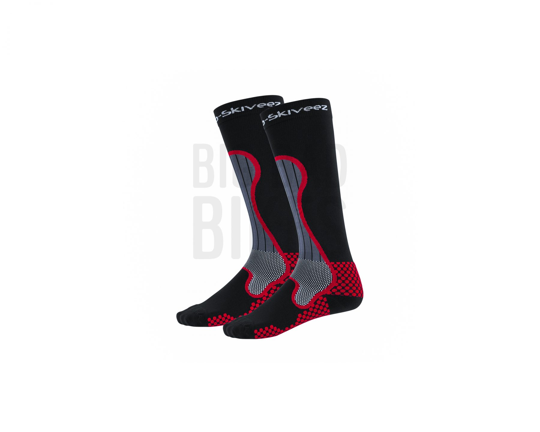 Performance socks pair