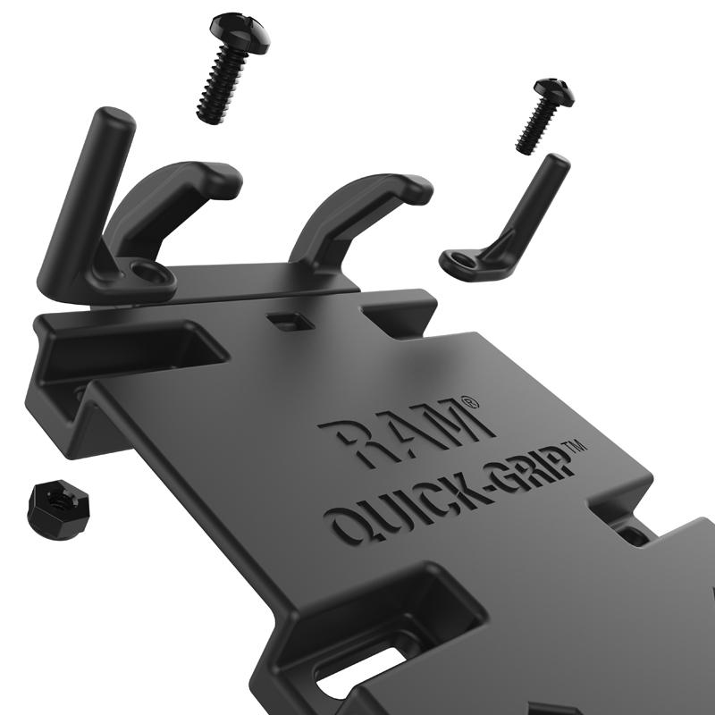 RAM-B-149Z-A-PD4UIU5