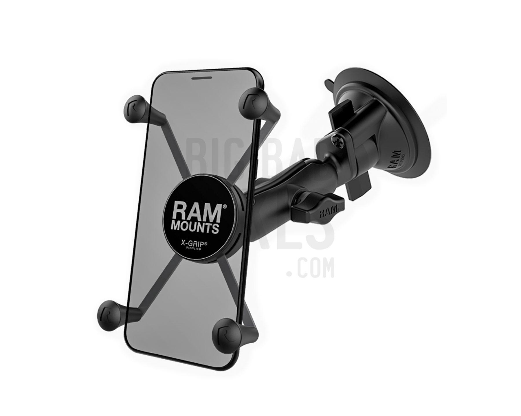 RAM-B-166-UN10U