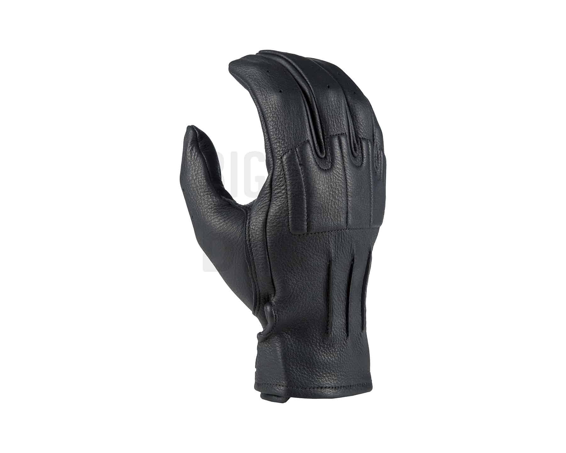 Rambler Glove_3895-000_Black_01