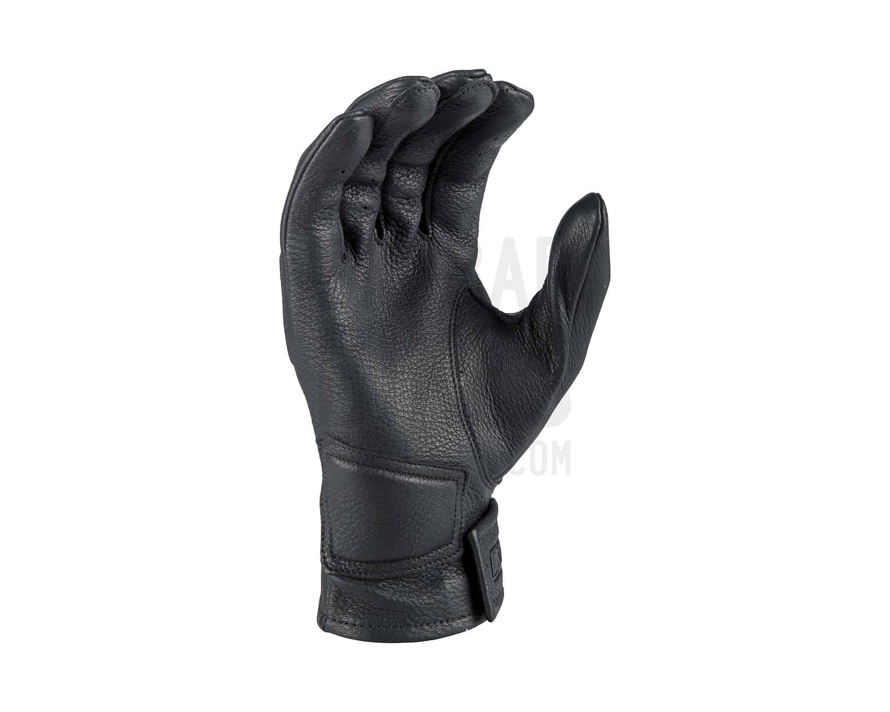Rambler Glove_3895-000_Black_02