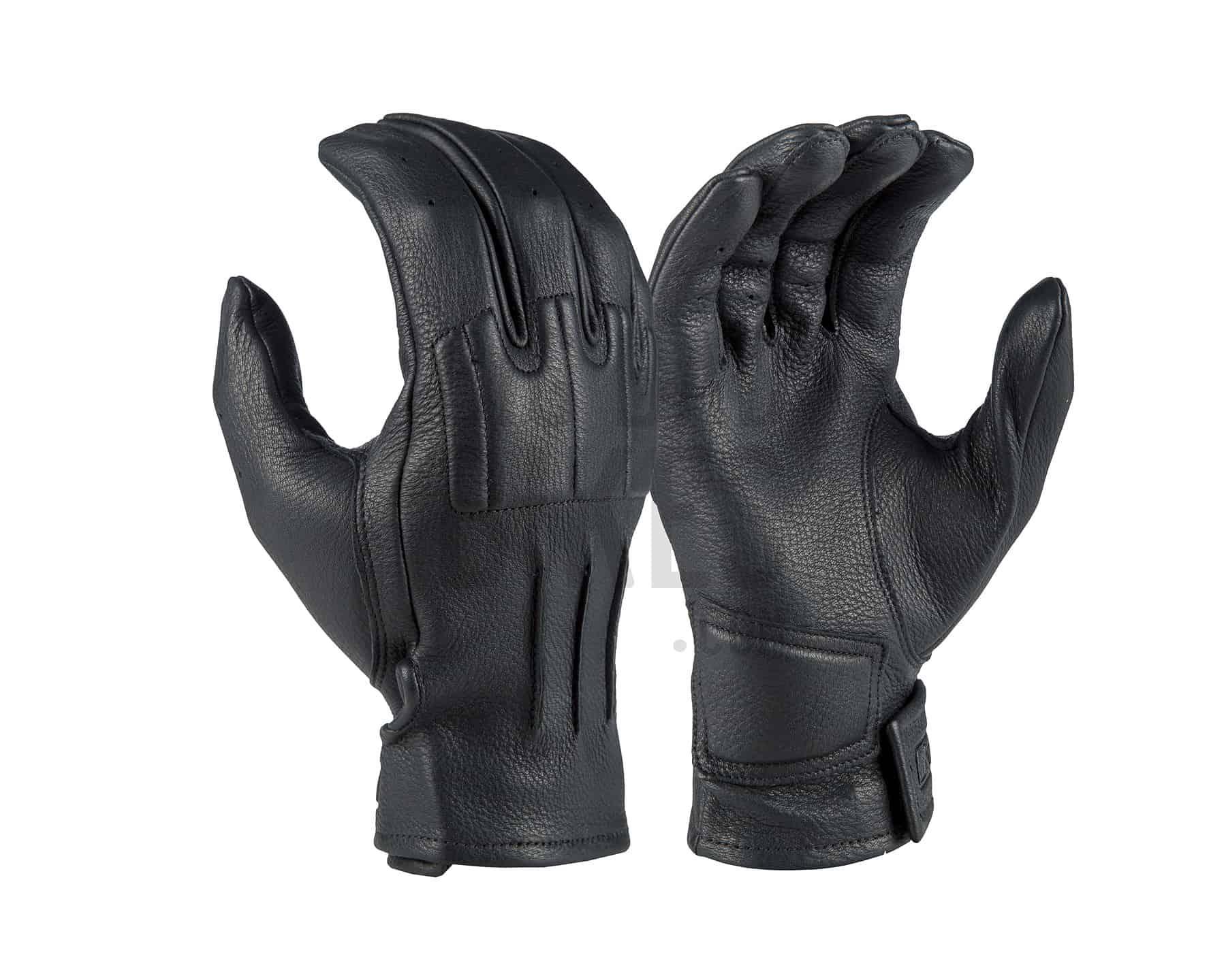 Rambler Glove_3895-000_Black_Secondary_02