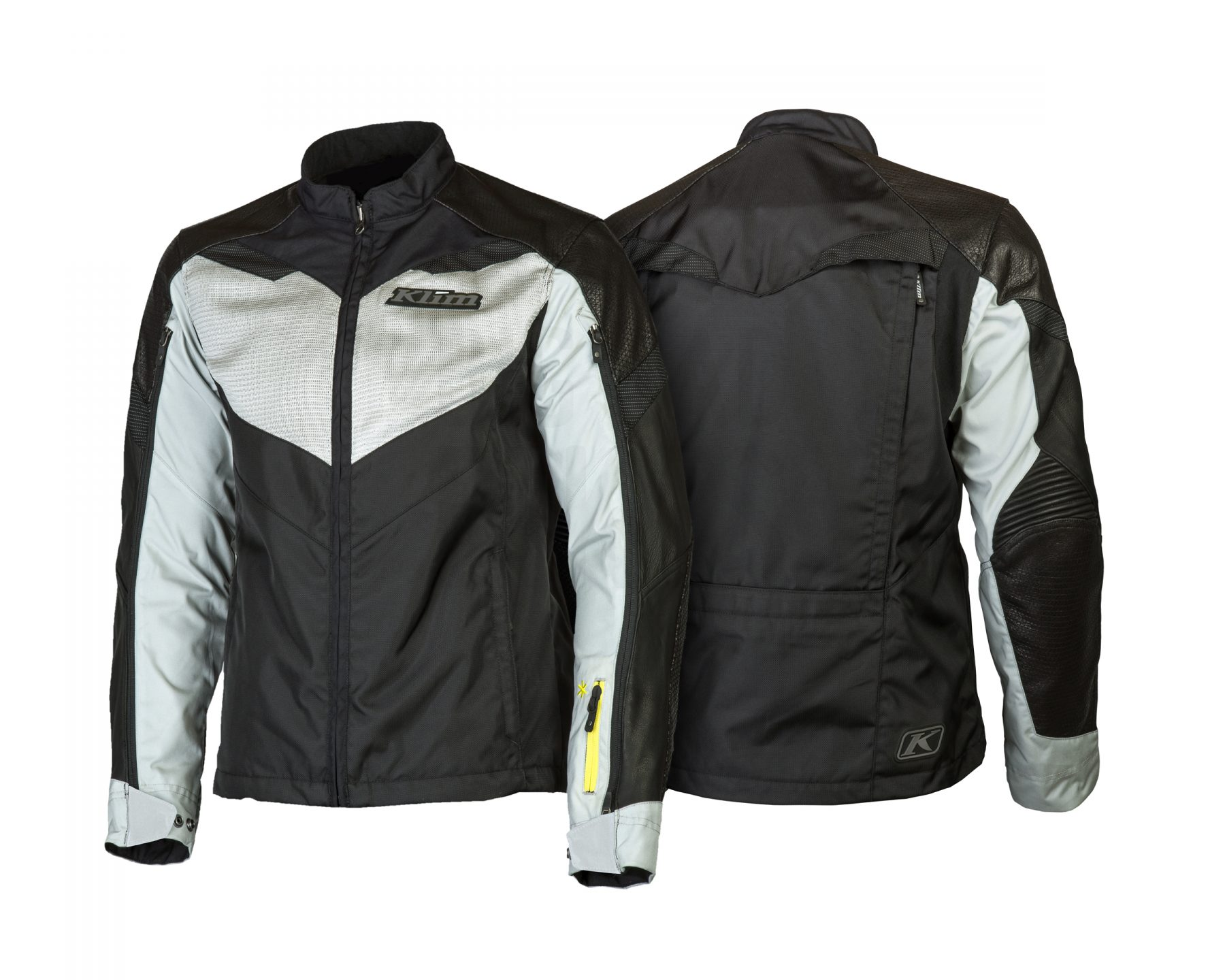S Apex Air Jacket 5062-000-500_01