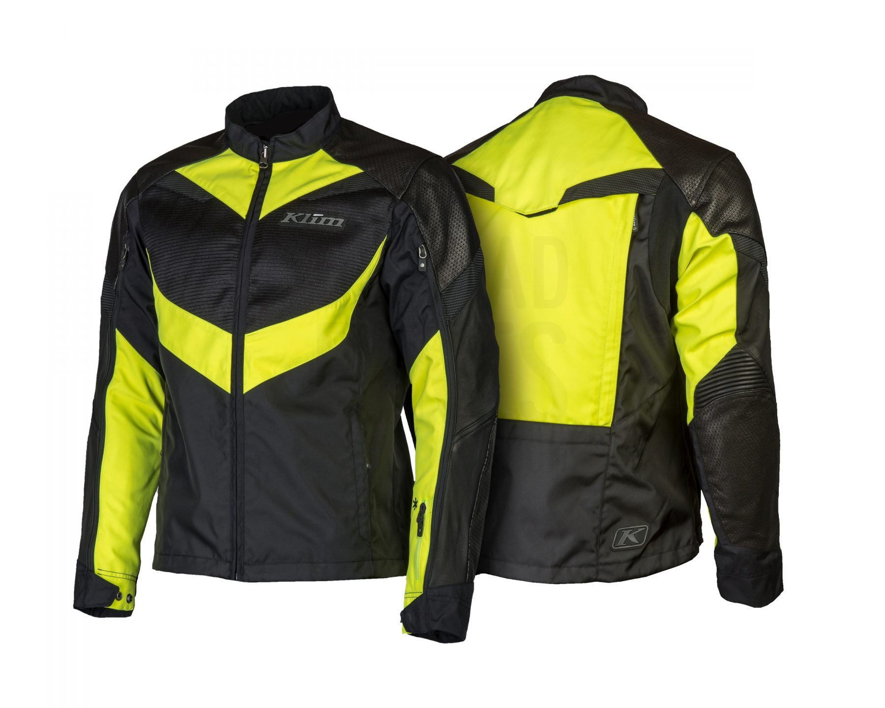 S Apex Air Jacket 5062-000-500_02