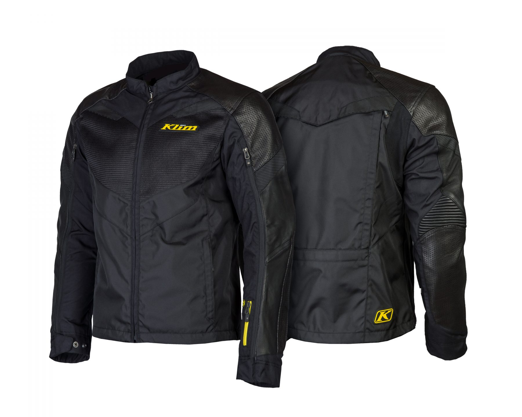 S Apex Air Jacket 5062-000-500_03