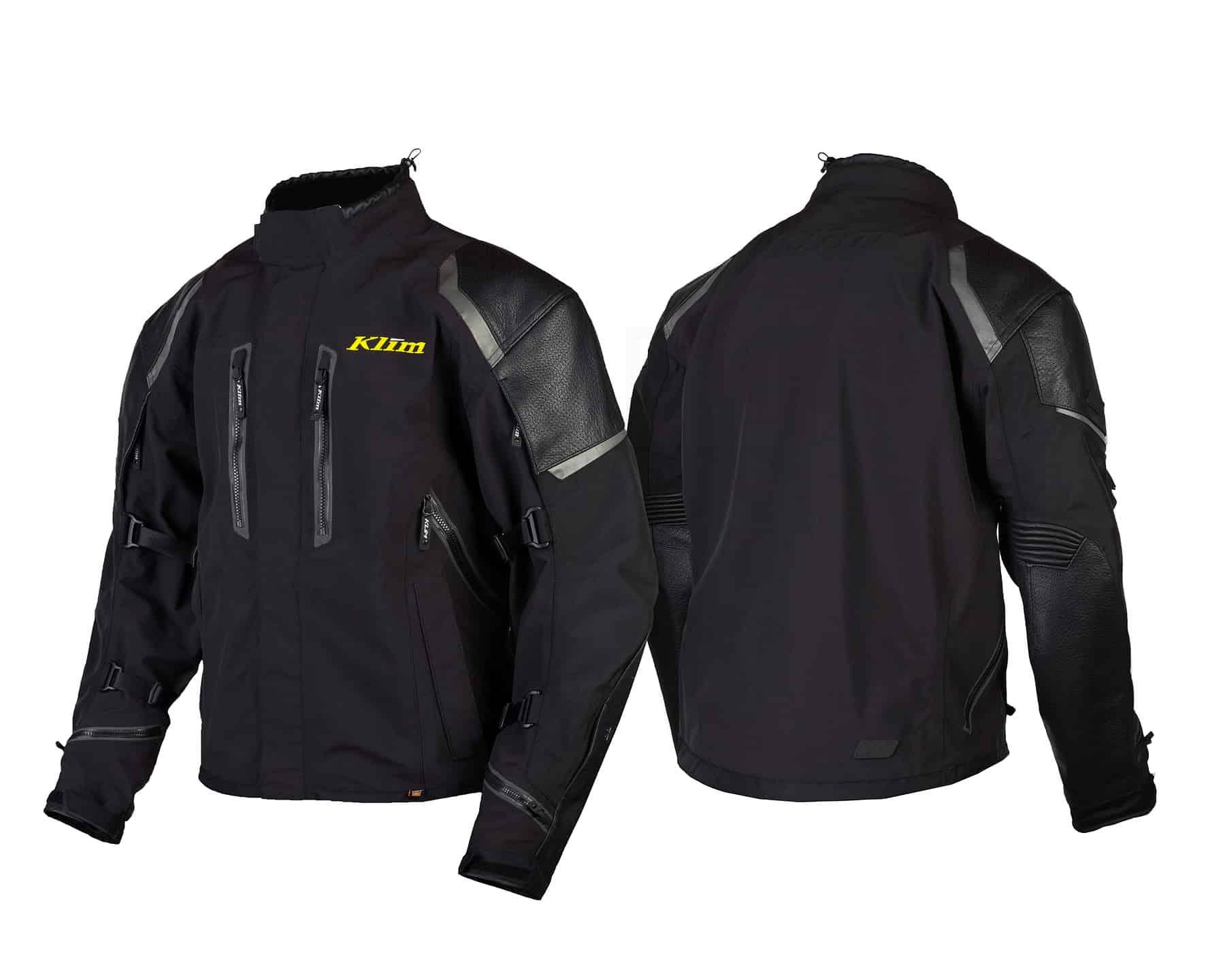 S Apex Jacket 3052-000-000_01