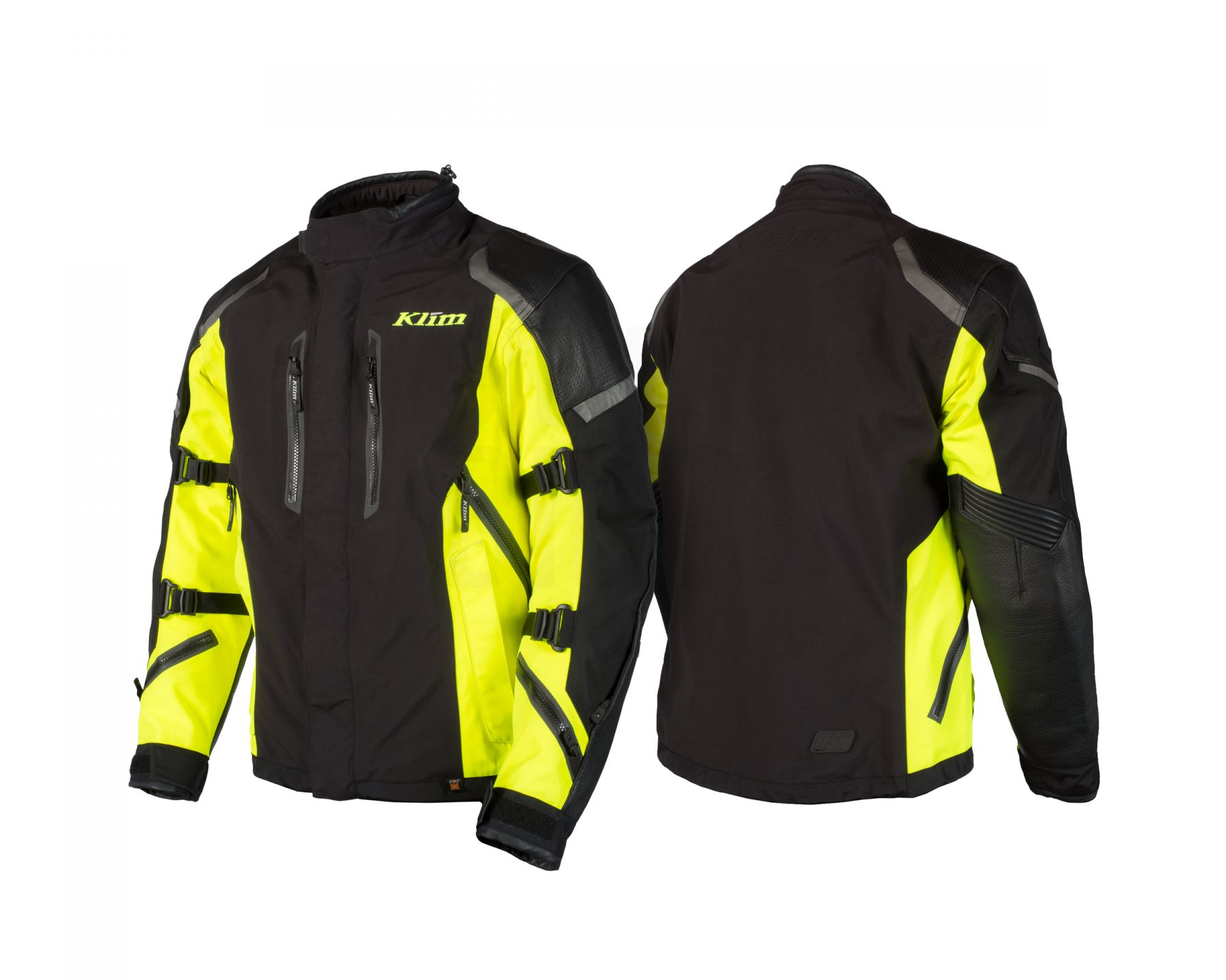 S Apex Jacket 3052-000-000_02