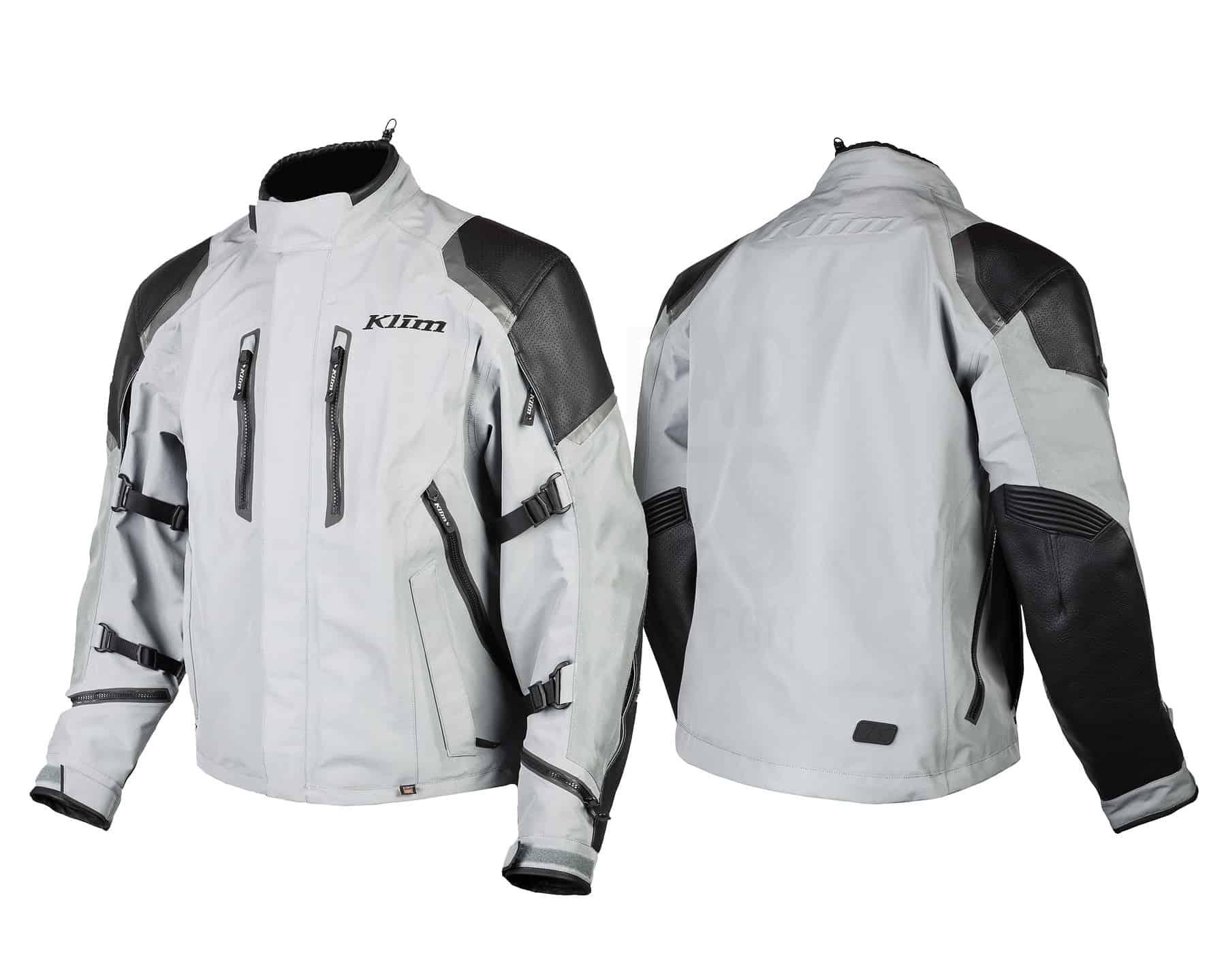 S Apex Jacket 3052-000-000_03