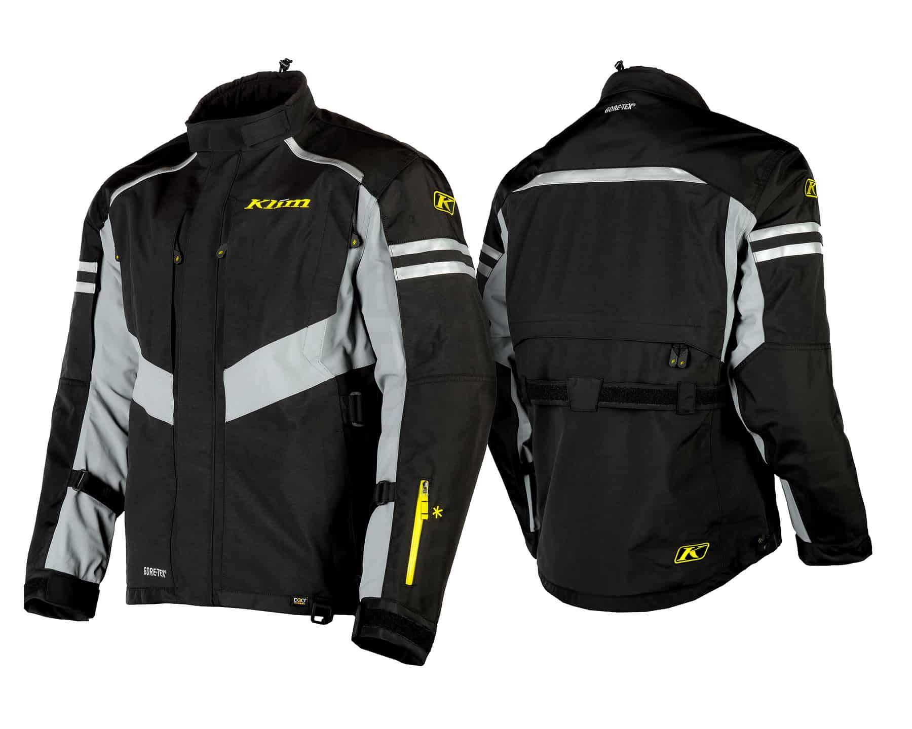 S Latitude Jacket 5146-002-200_01