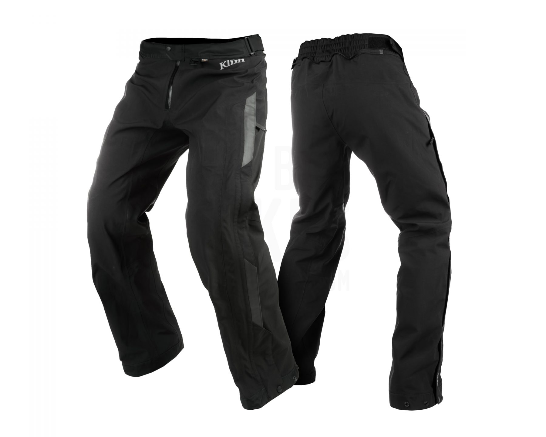 S Torrent Over Pant 3081-000-000
