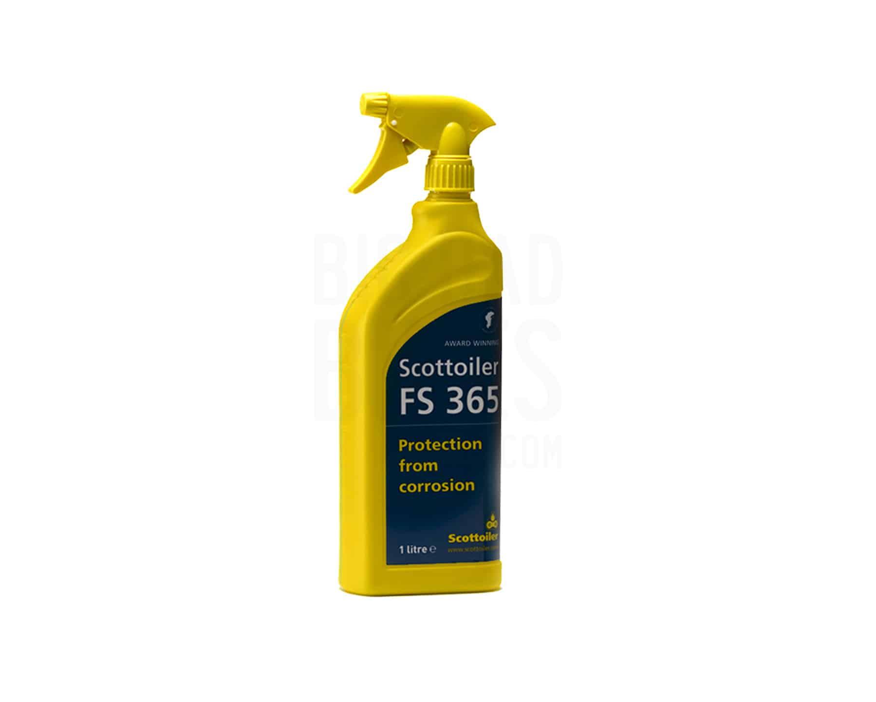 so-0040-fs-365-corrosion-protector-1l-spray-2