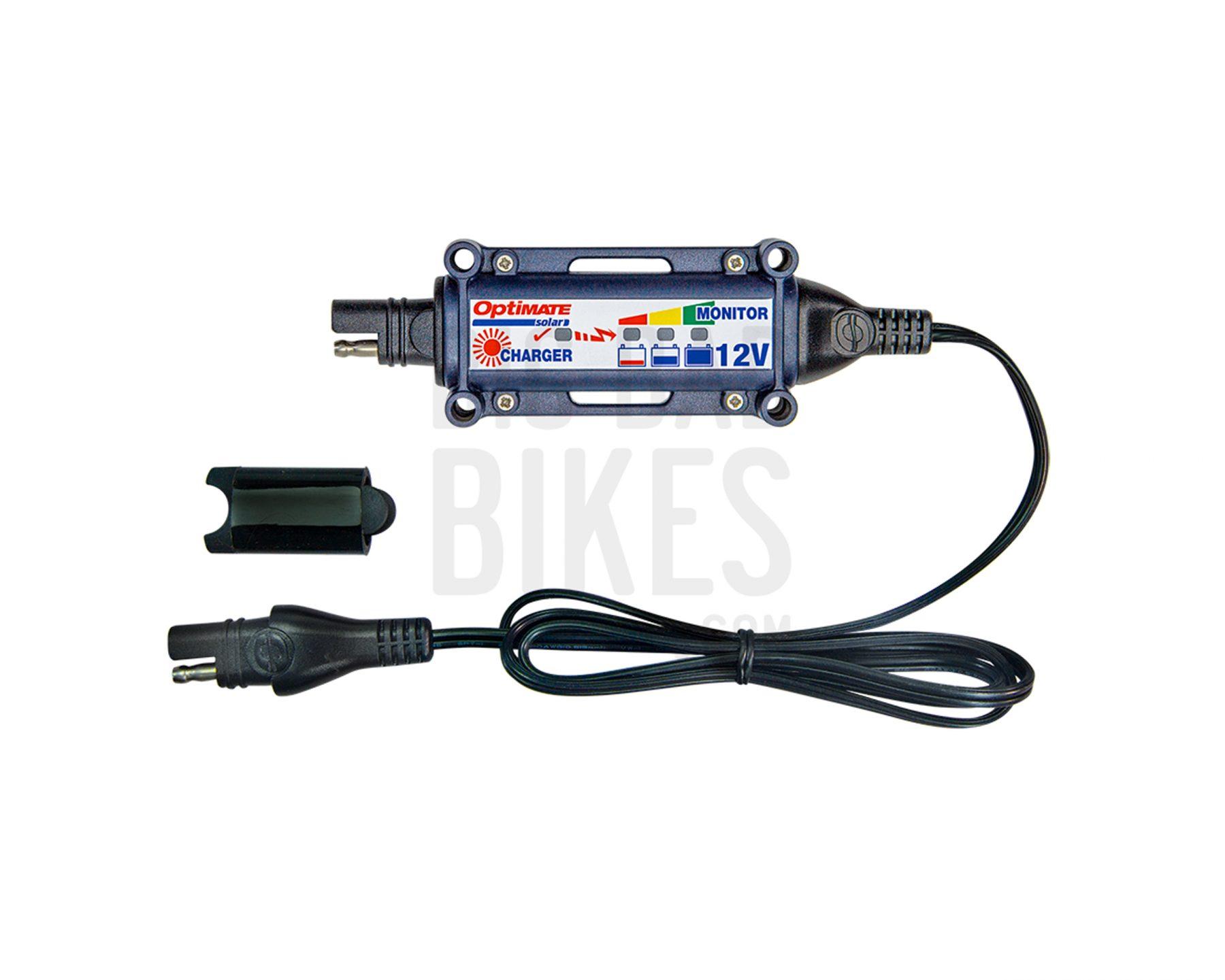 TM522-20 OptiMate-Solar-12V-controller-TM522-1