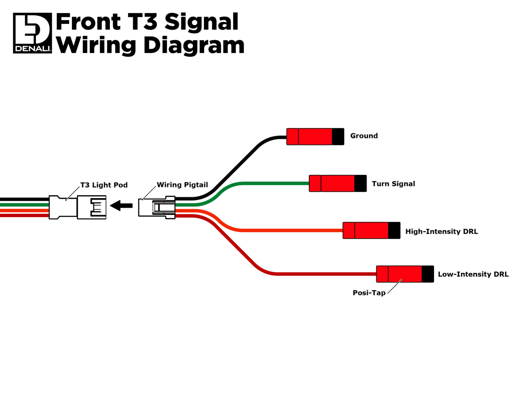 WiringDiagram-01_2000x