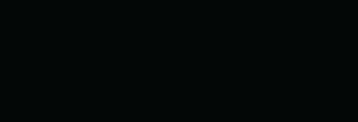 barkbuster-new