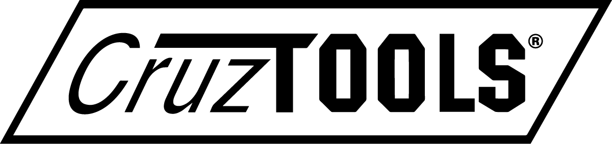 cruztools_logo