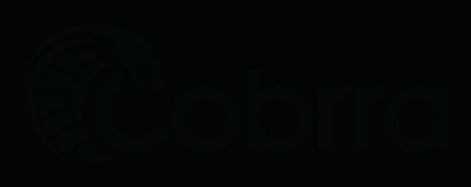 logotype_cobrra_color